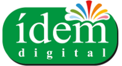 Idem Digital logo